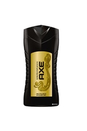 Sprchový gel AXE Gold Temptation (Shower gel)