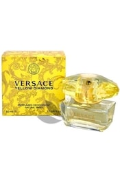 Versace Yellow Diamond - deodorant ve spreji