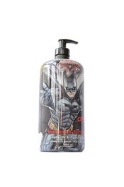Sprchový gel a šampon Batman 1000 ml