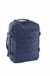 CabinZero Military 28L Navy