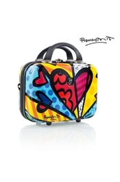 Heys Britto Beauty Case A New Day