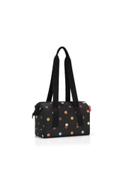 Crossbody Reisenthel Allrounder S Dots