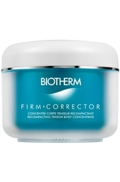Zpevňující tělový koncentrát Firm Corrector (Tensor Recompacting Body Concentrate) 200 ml