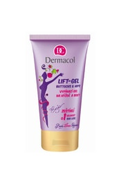 Vypínací gel na hýždě a boky Enja 2015 (Lift-Gel Buttocks & Hips) 150 ml