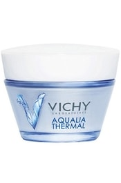 Denní krém Aqualia Thermal Riche 50 ml