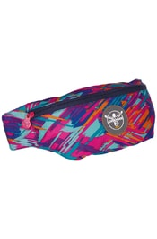 Ledvinka Chiemsee Waistbag Ethno splash