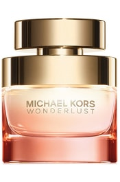 Michael Kors Wonderlust - EDP