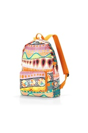 Batoh Reisenthel Mini Maxi Rucksack Lollipop