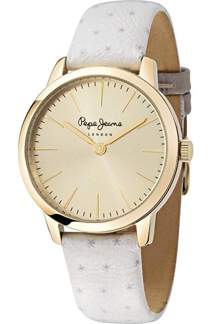 e086aa86946 SARONES.cz - Dámské hodinky PEPE JEANS Amy R2351122507 - Pepe Jeans ...