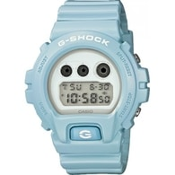 Pánské hodinky Casio The G/G-SHOCK DW 6900SG-2