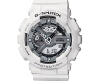 Pánské hodinky Casio G-shock GA-110C-7AER