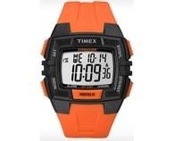 Pánské hodinky Timex Expedition T49902