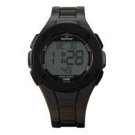 Unisex hodinky Bentime Sport 003-YP09428-01
