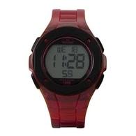 Unisex hodinky Bentime Sport 003-YP09428-06