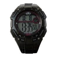 Pánské hodinky BENTIME Sport 003-YP10480-04
