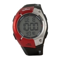 Pánské hodinky BENTIME Sport 003-YP10498-02