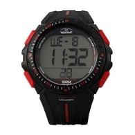 Pánské hodinky BENTIME Sport 004-YP09458-03