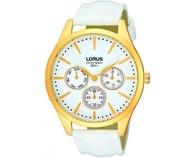 Dámské hodinky Lorus RP696AX9