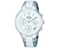 Dámské hodinky Pulsar Prestige PT3261X1