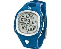 Unisex hodinky Sigma Sporttester PC 10.11 Blue