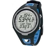 Unisex hodinky Sigma Sporttester PC 15.11 Blue