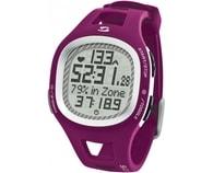 Dámské hodinky Sigma Sporttester PC 10.11 Purple