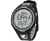 Unisex hodinky Sigma Sporttester PC 15.11 Gray