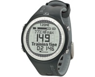 Unisex hodinky Sigma Sporttester PC 25.10 Gray