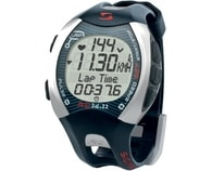 Unisex hodinky Sigma Sporttester RC 14.11 Gray