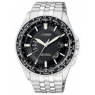 Pánské hodinky CITIZEN Eco-Drive Global RC CB0021-57E