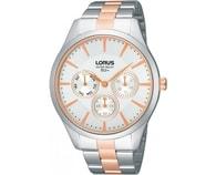 Dámské hodinky Lorus RP689AX9