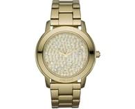 Dámské hodinky DKNY NY 8437