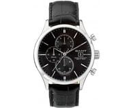 Pánské hodinky Gant Vermont W70401