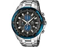 Pánské hodinky Casio EF 539D-1A2