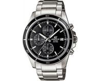 Pánské hodinky Casio Edifice EFR-526D-1A