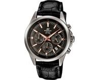 Pánské hodinky Casio Edifice EFR-527L-1A
