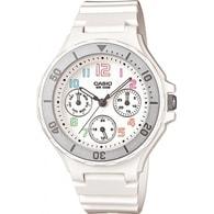 Dámské hodinky CASIO Collection LRW-250H-7B