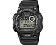 Pánské hodinky Casio Collection W-735H-1A