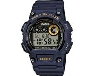 Pánské hodinky Casio Collection W-735H-2A