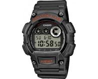 Pánské hodinky Casio Collection W-735H-8A