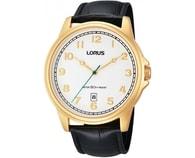 Pánské hodinky Lorus RS914BX9