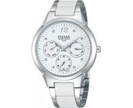 Dámské hodinky Pulsar Prestige PP6087X1