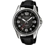 Pánské hodinky Casio MTP 1372L-1B