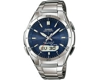 Pánské hodinky Casio Wave Ceptor WVA M640D-2A