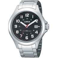 Pánské hodinky Lorus RXH01IX9