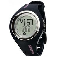 Dámské hodinky Sigma Sporttester PC 22.13 černá