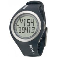 Pánské hodinky Sigma Sporttester PC 22.13 šedá
