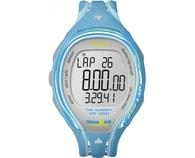 Dámské hodinky TIMEX Ironman T5K590