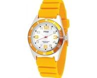 Dětské hodinky PRIM W05P.10005.E