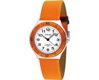 Dětské hodinky PRIM W05P.10006.C